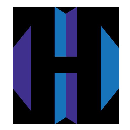 HybridSkys